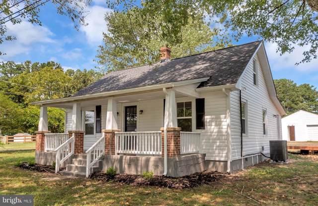 25355 Lafayette Drive, RHOADESVILLE, VA 22542 (#VAOR134846) :: Jennifer Mack Properties