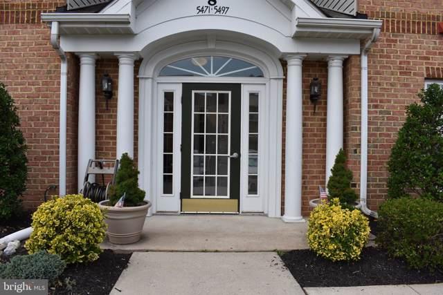 5475 Glenthorne, WHITE MARSH, MD 21237 (#MDBC469412) :: Keller Williams Pat Hiban Real Estate Group