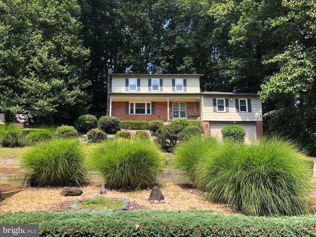 1028 John Paul Jones Drive, STAFFORD, VA 22554 (#VAST214352) :: Keller Williams Pat Hiban Real Estate Group