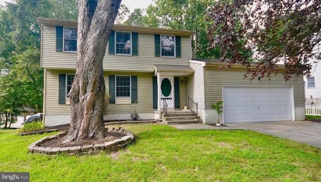 31 Goodwin Parkway, SEWELL, NJ 08080 (#NJGL246588) :: The Dailey Group