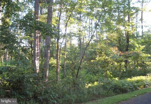 Lot #7 Sandbank Road, MOUNT HOLLY SPRINGS, PA 17065 (#PACB116760) :: The Heather Neidlinger Team With Berkshire Hathaway HomeServices Homesale Realty