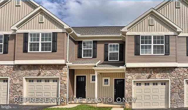 562 Brook Shire Court, MECHANICSBURG, PA 17055 (#PACB116766) :: The Joy Daniels Real Estate Group
