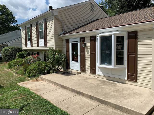 3905 Newman Court, WALDORF, MD 20602 (#MDCH205890) :: The Licata Group/Keller Williams Realty