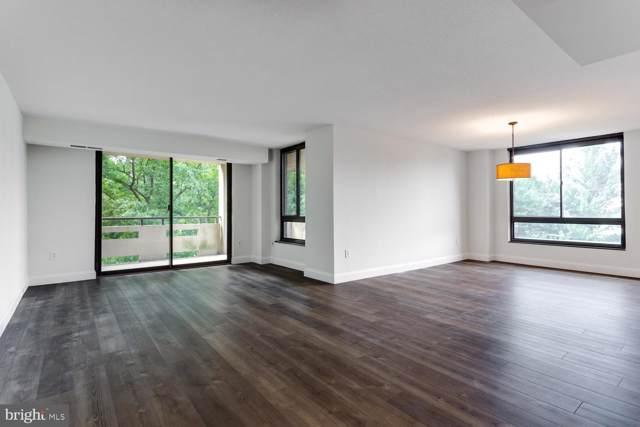 1808 Old Meadow Road #514, MCLEAN, VA 22102 (#VAFX1084882) :: Keller Williams Pat Hiban Real Estate Group