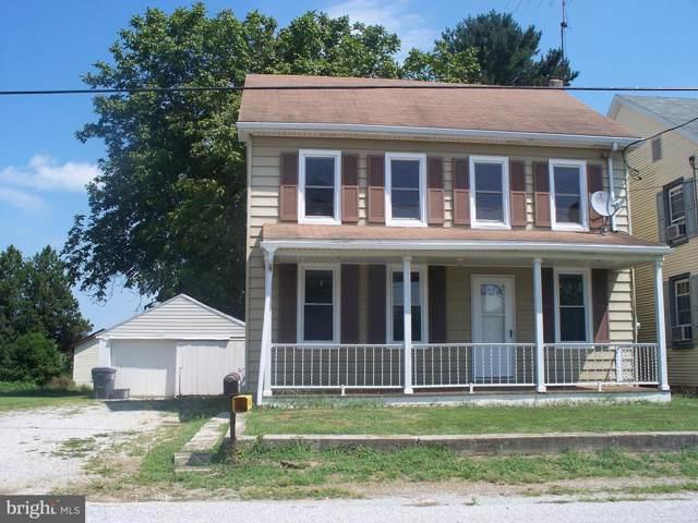 3638 Centennial Road, HANOVER, PA 17331 (#PAAD108364) :: Liz Hamberger Real Estate Team of KW Keystone Realty