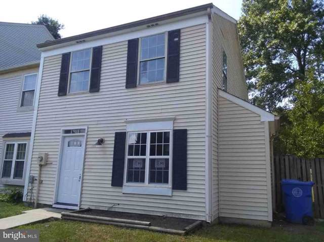 14 Meadowside Court, INDIAN HEAD, MD 20640 (#MDCH205904) :: The Licata Group/Keller Williams Realty