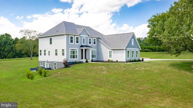 3318 Royale Glen Avenue, DAVIDSONVILLE, MD 21035 (#MDAA410796) :: Keller Williams Pat Hiban Real Estate Group