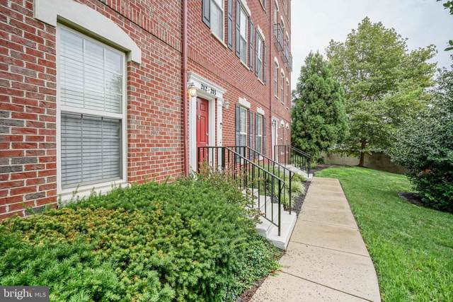 212 Governors Court, PHILADELPHIA, PA 19146 (#PAPH826724) :: Colgan Real Estate