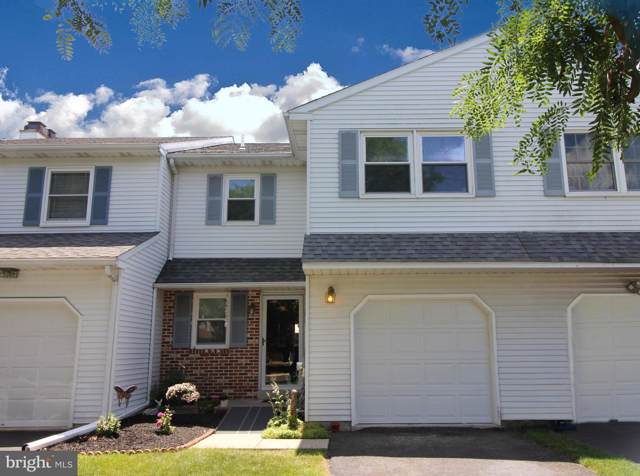 135 Jonathan Drive, NORTH WALES, PA 19454 (#PAMC622454) :: The Team Sordelet Realty Group