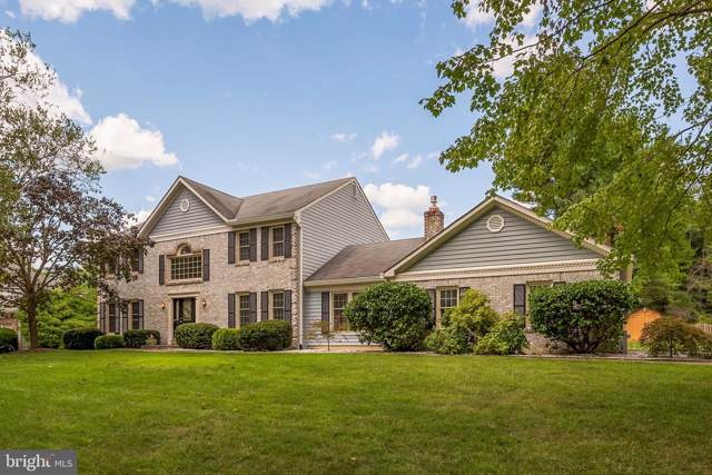 5208 Durham Road E, COLUMBIA, MD 21044 (#MDHW269202) :: ExecuHome Realty