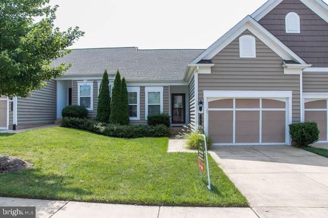 192 Castle Hill Drive, FREDERICKSBURG, VA 22406 (#VAST214428) :: Advance Realty Bel Air, Inc
