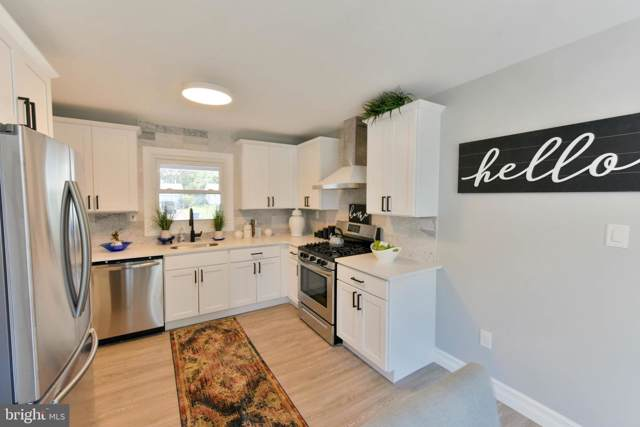 6 Goodwin Lane, WILLINGBORO, NJ 08046 (#NJBL355134) :: Linda Dale Real Estate Experts