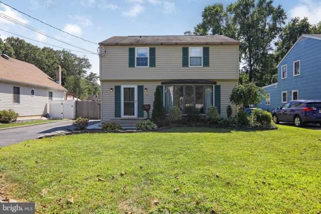 314 Cornell Road, GLASSBORO, NJ 08028 (#NJGL246758) :: REMAX Horizons