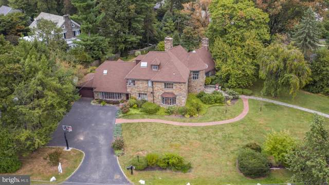 519 Penn Valley Road, NARBERTH, PA 19072 (#PAMC622584) :: Linda Dale Real Estate Experts