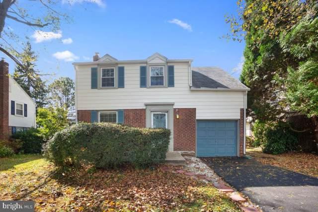 1986 Moreland Road, ABINGTON, PA 19001 (#PAMC622598) :: Viva the Life Properties
