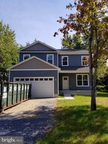 329 Utah Road, STEVENSVILLE, MD 21666 (#MDQA141262) :: Homes to Heart Group