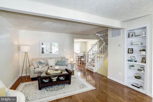 7906 Tyson Oaks Circle, VIENNA, VA 22182 (#VAFX1085680) :: Keller Williams Pat Hiban Real Estate Group