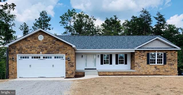 0 Babe Boy Schooler Dr, SPOTSYLVANIA, VA 22551 (#VASP215732) :: Keller Williams Pat Hiban Real Estate Group