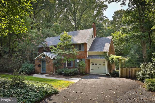 636 Bridle Road, GLENSIDE, PA 19038 (#PAMC622886) :: Dougherty Group