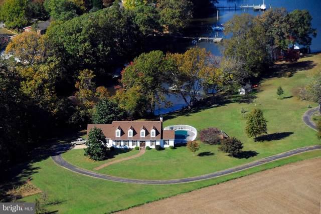47847 Molls Cove Lane, SAINT INIGOES, MD 20684 (#MDSM164552) :: Jacobs & Co. Real Estate