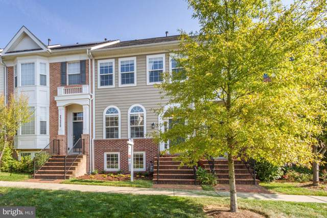 23230 Rainbow Arch Drive, CLARKSBURG, MD 20871 (#MDMC676144) :: The Licata Group/Keller Williams Realty