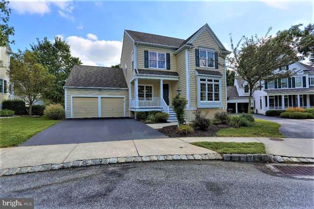 12 Thicket Lane, LANCASTER, PA 17602 (#PALA139172) :: Pearson Smith Realty