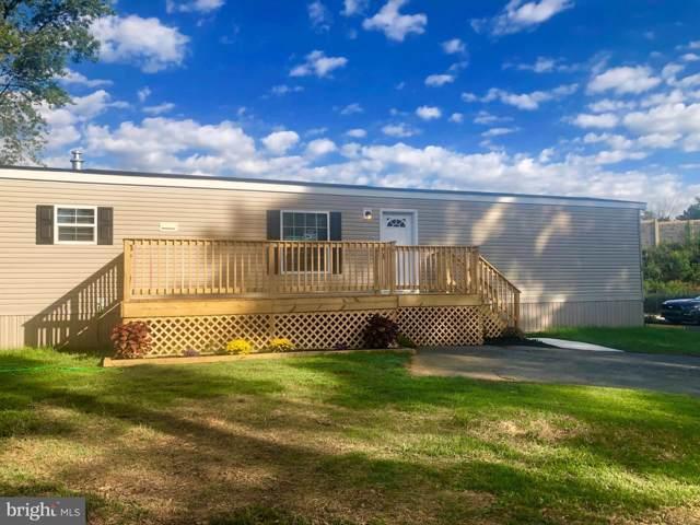 58 Caravan Court, MIDDLETOWN, PA 17057 (#PADA114118) :: The Joy Daniels Real Estate Group