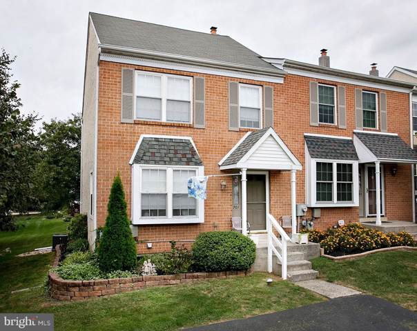 701 Sandalwood Lane, NORRISTOWN, PA 19403 (#PAMC623196) :: REMAX Horizons