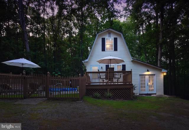 47 Plum Tree Circle, BUMPASS, VA 23024 (#VALA119800) :: Eng Garcia Grant & Co.