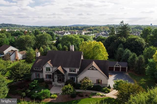 20 Silbury Hill, LITITZ, PA 17543 (#PALA139238) :: Liz Hamberger Real Estate Team of KW Keystone Realty