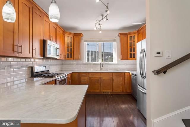37 W Wildey Street, PHILADELPHIA, PA 19123 (#PAPH828962) :: Erik Hoferer & Associates