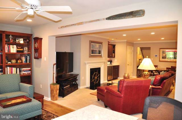 24360 Widgeon Place #10, SAINT MICHAELS, MD 21663 (#MDTA136240) :: The Licata Group/Keller Williams Realty