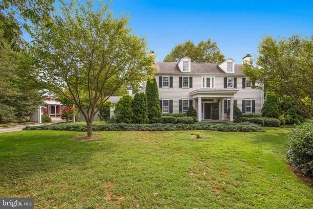944 Old Telegraph Road, WARWICK, MD 21912 (#MDCC165870) :: Keller Williams Pat Hiban Real Estate Group