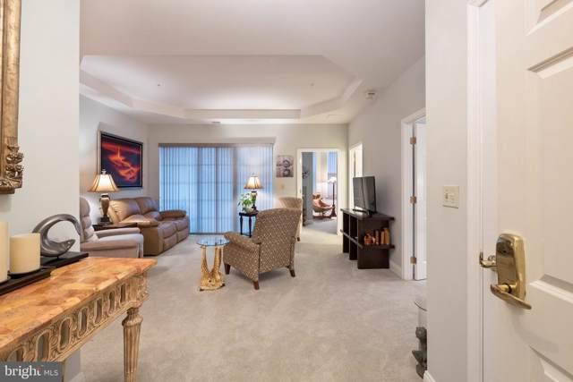 2109 Windrow Drive, PRINCETON, NJ 08540 (#NJMX122298) :: Tessier Real Estate