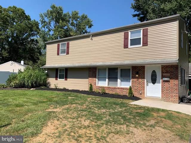 2741 Fernwood Avenue, ABINGTON, PA 19001 (#PAMC623416) :: Linda Dale Real Estate Experts