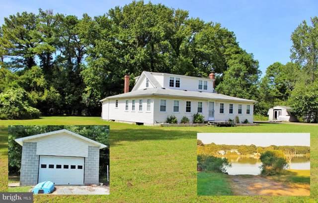 14739 Macarthur Drive, SCOTLAND, MD 20687 (#MDSM164648) :: Jacobs & Co. Real Estate