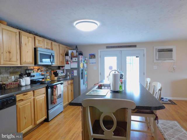 46 Silver Maple Street, FORT ASHBY, WV 26719 (#WVMI110548) :: RE/MAX Plus