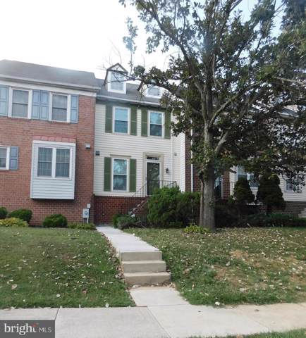 2402 Potterfield Road, BALTIMORE, MD 21244 (#MDBC470692) :: ExecuHome Realty