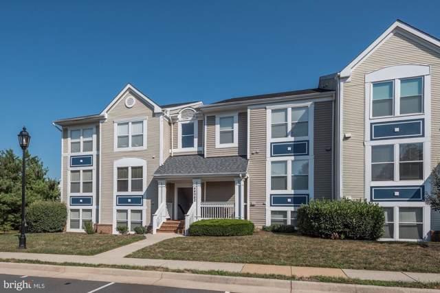 44082 Natalie Terrace #102, ASHBURN, VA 20147 (#VALO393824) :: Revol Real Estate