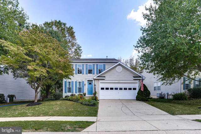 6404 Grateful Heart Gate, COLUMBIA, MD 21044 (#MDHW269722) :: The Licata Group/Keller Williams Realty