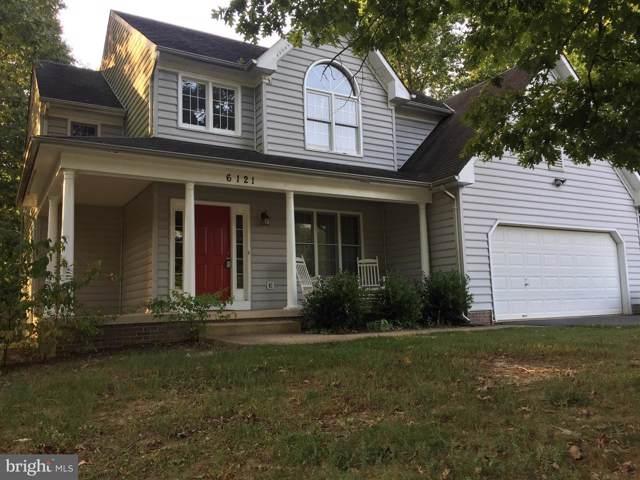 6121 New Pembrook Lane, FREDERICKSBURG, VA 22407 (#VASP215906) :: The Miller Team