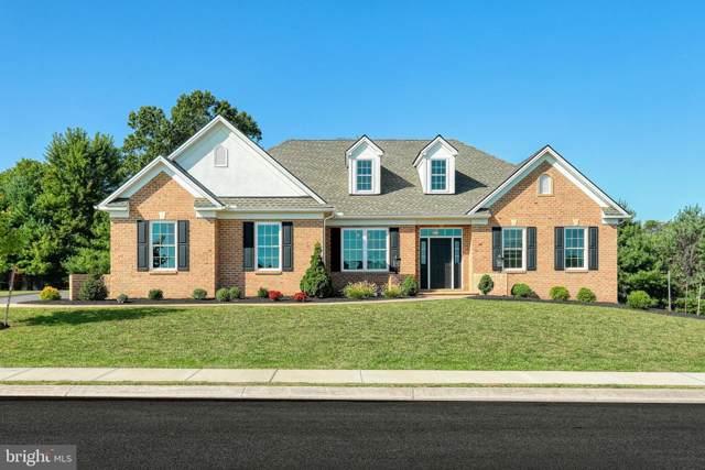 2716 Farnham Lane, YORK, PA 17408 (#PAYK124298) :: Liz Hamberger Real Estate Team of KW Keystone Realty