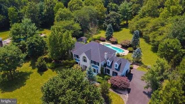 63 Roanoke Road, BELLE MEAD, NJ 08502 (#NJSO112222) :: Tessier Real Estate