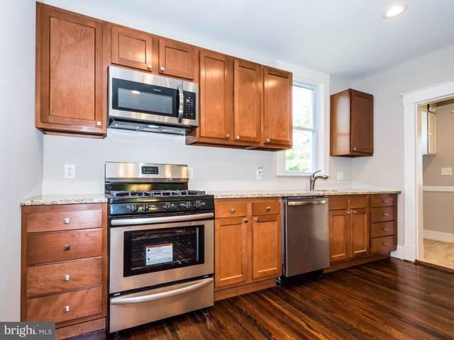 5012 Morello Road, BALTIMORE, MD 21214 (#MDBA482748) :: Shamrock Realty Group, Inc