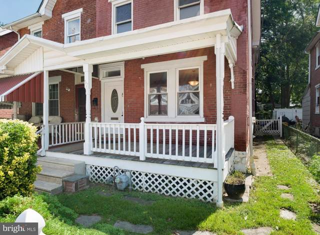 57 Prospect Avenue, BRYN MAWR, PA 19010 (#PAMC623824) :: REMAX Horizons