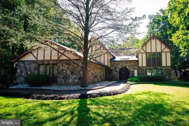23 Meetinghouse Road, HATBORO, PA 19040 (#PAMC623860) :: Erik Hoferer & Associates