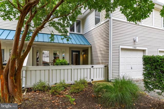 33485 Lakeshore Drive #53009, BETHANY BEACH, DE 19930 (#DESU147460) :: The Windrow Group