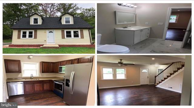 17118 Livingston Road, ACCOKEEK, MD 20607 (#MDPG542490) :: The Licata Group/Keller Williams Realty