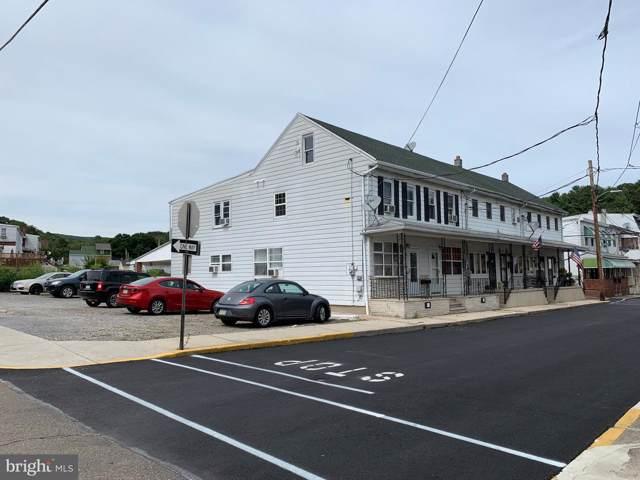 24, 26, 28, 30, 32 & Wiggan Street All, NEW PHILADELPHIA, PA 17959 (#PASK127662) :: The Matt Lenza Real Estate Team