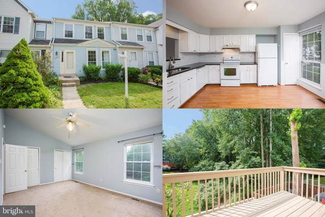11723 Stonegate Lane, COLUMBIA, MD 21044 (#MDHW269852) :: Network Realty Group